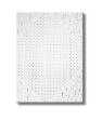 MST Marketing Diamond Gypsum Ceiling Tiles