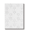 MST Marketing Star Gypsum Ceiling Tiles