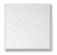 MST Marketing TE I Acoustical Mineral Fiber Ceiling