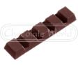 The Chocolate Effect Praline Bars