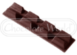 The Chocolate Effect Praline Bars