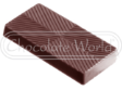 The Chocolate Effect- Praline Blocs