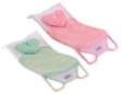 Baby Love Bath Net Stand 2054