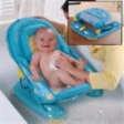 SUMMER Large Comfort Bather Support