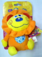 COLORIA Musical Toy