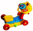 VTECH All-In-One Play Centre