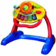 VTECH Sit to Stand Activity Walker