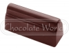 The Chocolate Effect Praline Bouches