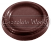 The Chocolate Effect Praline Caraques