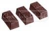 The Chocolate Effect Praline Cards, Chess