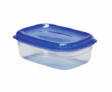 0.35 Liter Air-Tight Food Storage Container
