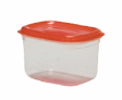 0.7 Liter Air-Tight Food Storage Container