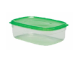 1.6 Liter Air-Tight Food Storage Container