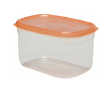 2.3 Liter Air-Tight Food Storage Container