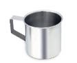 Mug (8cm)