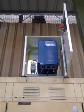 Sanken Frequency Inverter