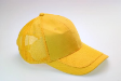 6 Panels Special Netting Cap