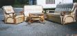 Sofa Set - Ducee Sofa