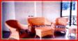 Sofa Set - Classico Suites