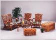 Sofa Set - Ducee Suites