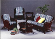 Sofa Set - GT100