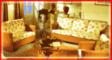 Sofa Set - Honey Suites