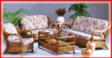 Sofa Set - RC 114 SUITES