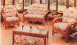Sofa Set - RC 136(PEACOCK)