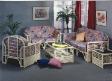 Sofa Set - RC110