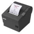 TM-T88IV-Ultra Fast Thermal Receipt Printer