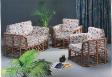 Sofa Set - RC111