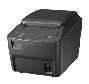 VOIS A9 High Speed Thermal Printer