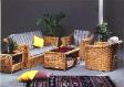 Sofa Set - RC118