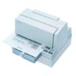 TM-U590-Wide Format Slip Printer