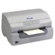 PLQ-20 - Compact, Reliable Passbook Printer