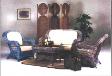 Sofa Set - RC151(NINA)
