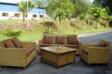 Sofa Set - RECCA