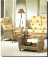 Sofa Set - RIBABA SUITES