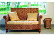 Sofa Set - Rome