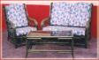 Sofa Set - THAIONE SUITES
