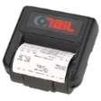 Oneil microFlash 4t/4e Mobile Printer
