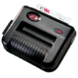 Oneil microFlash 8i Mobile Printer
