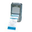Zebra QL320 Mobile Printer