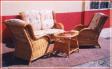 Sofa Set - ZARITH SUITES