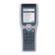 CASIO DT-X5 Handheld Terminal