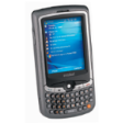 Mobile Computer-MC-35
