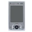 CASIO IT-10 Mobile PDA
