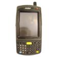 Mobile Computer-MC-70