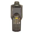 Mobile Computer-MC-3000