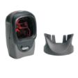 LS9203-Omni-directional presentation scanner